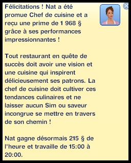 culinaire36