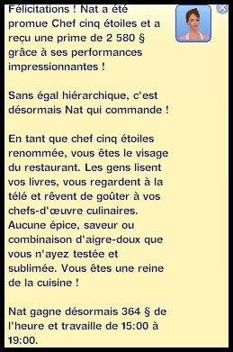 culinaire39
