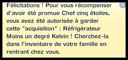 culinaire41