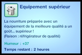 culinaire43