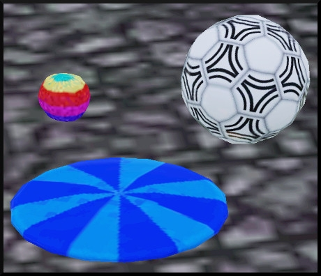 54 sims 3 competence atlhetisme footbag frisbee ballon football universite