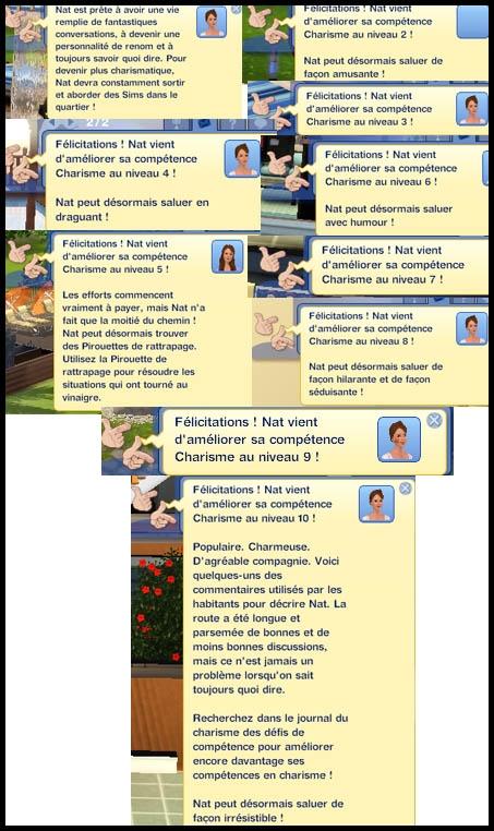 charisme10