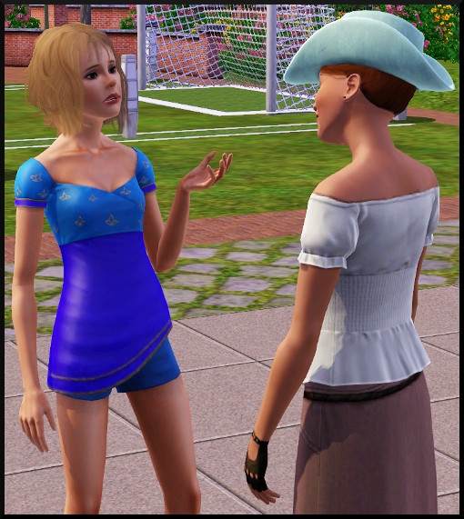 27 sims 3 competence logique action donner cours competence adulte