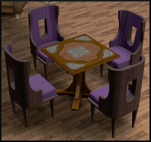 38 sims 3 competence logique dominos showtime