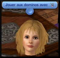 39 sims 3 competence logique interaction jouer dominos showtime