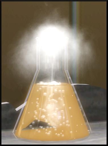 49 sims 3 competence logique laboratoire chimie potion generations potion
