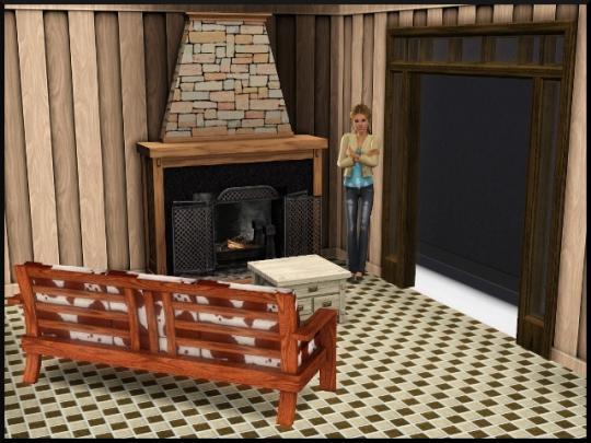 33 sims 3 mode achat construction salon