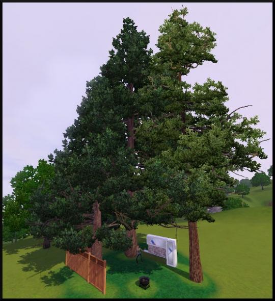 65 sims 3 mode achat construction jardin