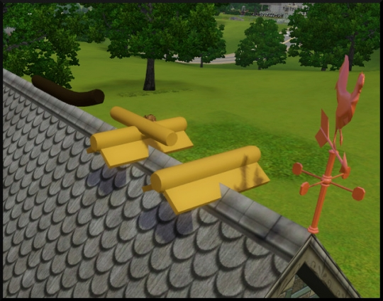 83 sims 3 mode achat construction jardin