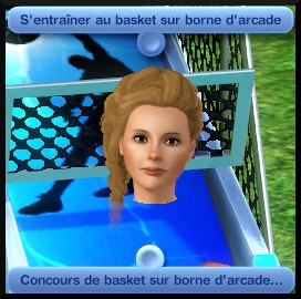 5 sims 3 store collection niveau superieur lanceur