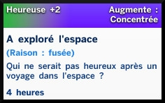 21 sims 4 competence fuseologie fusee emotion a explore espace