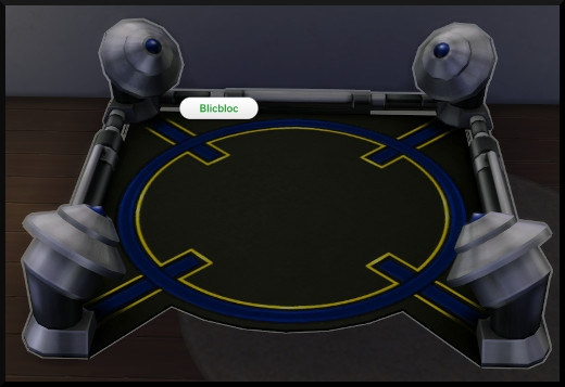7 sims 4 competence jeux videos tapis jeux