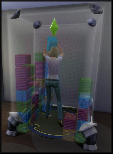 8 sims 4 competence jeux videos blic bloc tapis jeu