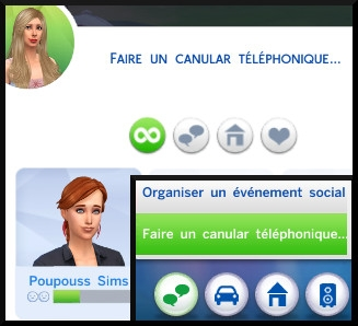 16 sims 4 competence malice faire canular téléphonique