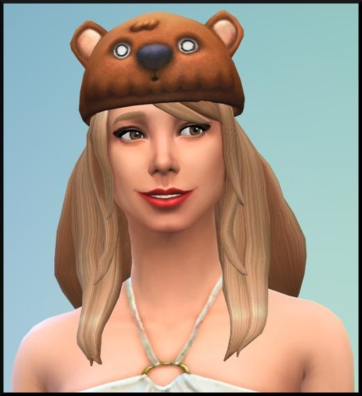 3 sims 4 edition deluxe premium chapeaux animaux geniaux