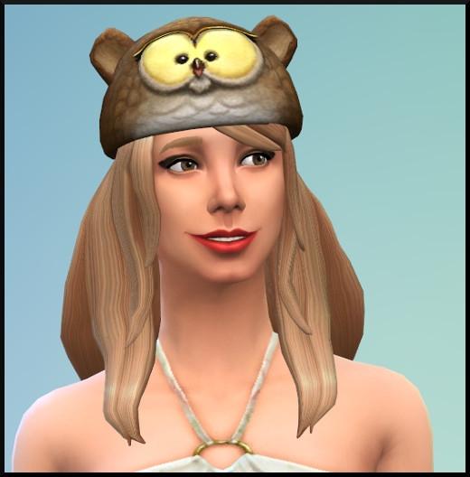 4 sims 4 edition deluxe premium chapeaux animaux geniaux