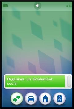19 sims 4 edition deluxe premium nuit inoubliable evenement social