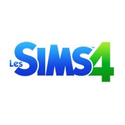 sims 4 informations infos inédites sortie