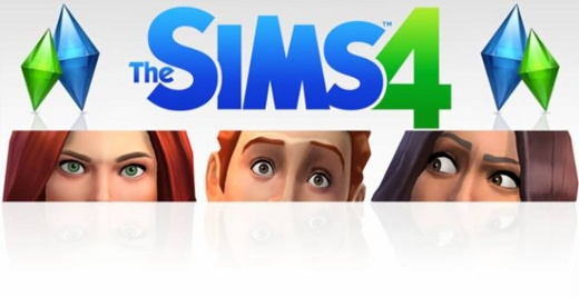 sims 4 infos informations inédites sortie prisme jeu