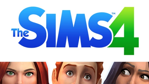 sims 4 infos informations inédites sortie concept art