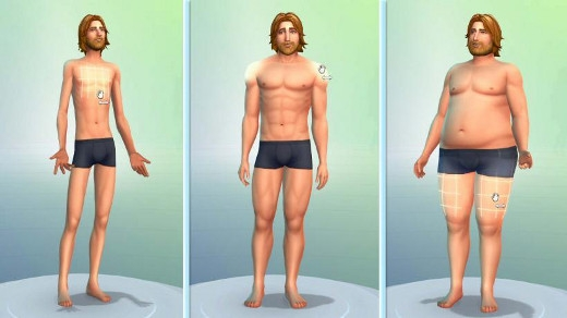 sims 4 infos informations inédites sortie