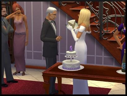 16 histoires de famille soeurs caliente don lothario mariage dina vladimir