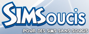 Simsoucis