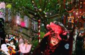 Carnaval de Venise - Image de Cywkis