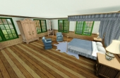 Grande chambre