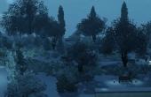 Parc hiver 2
