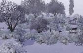 Parc hiver 3