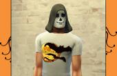 T-shirt homme 2