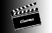 Set cinéma
