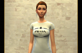 Femme - Prada