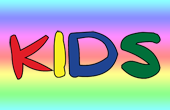 Set kids