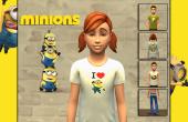 Minions - Collection complète