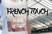 French touch partie 1