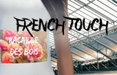 French touch partie 2