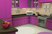 Cuisine Violette 1