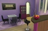 Cuisine Violette 2