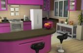 Cuisine Violette 3