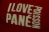 Tee-Shirt Chewi Pani