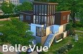 Loft Belle Vue