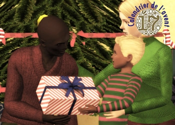http://www.sims-artists.fr/files/telechargement/1448049941/pack-de-poses-noel-en-famille_thumb.jpg