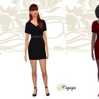 Noire & Rouge