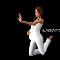 a_natsynchro_enceinte5