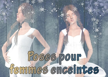 http://www.sims-artists.fr/files/telechargement/1451935523/poses-de-femme-enceinte_thumb.jpg