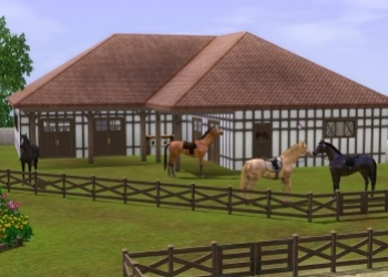 http://www.sims-artists.fr/files/telechargement/1456586217/haras-normand_thumb.jpg