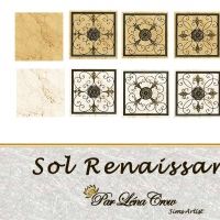 Sol Renaissance Catalogue