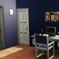 Danae bureau
